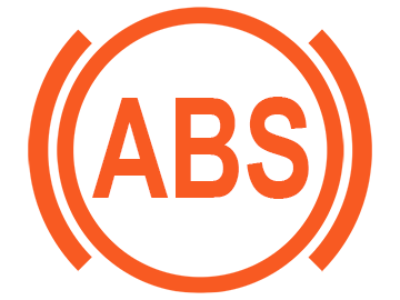 ABS – Anti-Lock Braking System Components