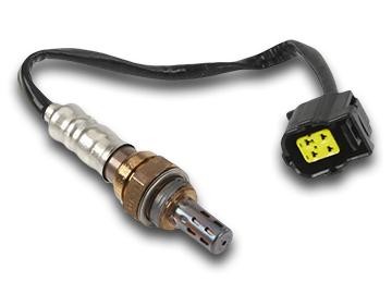 Oxygen Sensors & Components