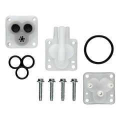 TRICO TRC-11-101 Spray Washer Pump Repair Kit Small Image