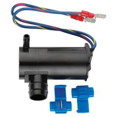 TRICO TRC-11-600 Spray Washer Pump with Universal Wiring Small Image