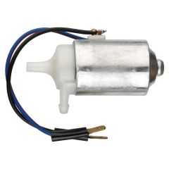 TRICO TRC-11-601 Spray Washer Pump with Universal Wiring Small Image