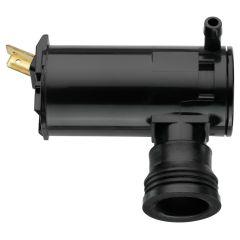 TRICO TRC-11-602 Spray Washer Pump Small Image