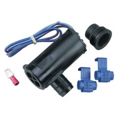 TRICO TRC-11-604 Spray Washer Pump with Universal Wiring Small Image
