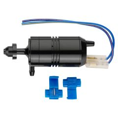 TRICO TRC-11-605 Spray Washer Pump with Universal Wiring Small Image