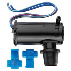 TRICO TRC-11-607 Spray Washer Pump with Universal Wiring Small Image