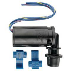 TRICO TRC-11-610 Spray Washer Pump Small Image