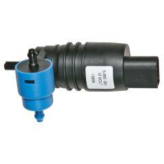TRICO TRC-11-613 Spray Washer Pump Small Image