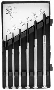 Performance Tool WIL-1101 Small