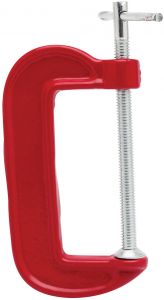 Performance Tool WIL-1142 Small
