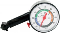 Performance Tool WIL-1145 Small