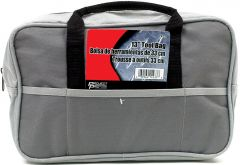 Performance Tool WIL-1472 Small