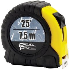Performance Tool WIL-1474 Small