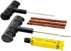 Performance Tool WIL-1480 Small