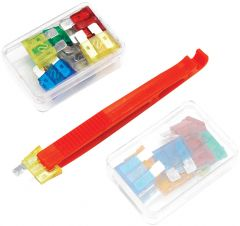 Performance Tool WIL-1488 Small