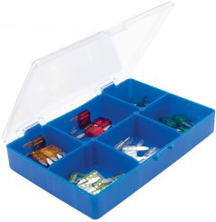 Performance Tool WIL-1489 Small