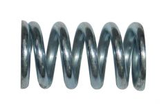 Bosal BSL-251-025 Exhaust Spring Front Image