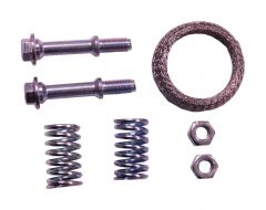 Bosal BSL-254-9900 Exhaust Pipe Installation Kit Small Image