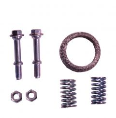 Bosal BSL-254-9905 Exhaust Pipe Installation Kit Small Image