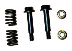 Bosal BSL-254-9915 Exhaust Pipe Installation Kit Small Image