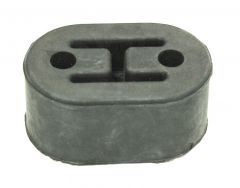 Bosal BSL-255-016 Exhaust Rubber Mount Small Image