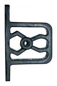 Bosal BSL-255-070 Exhaust Rubber Mount Small Image