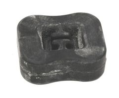 Bosal BSL-255-075 Exhaust Rubber Mount Small Image