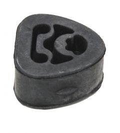 Bosal BSL-255-080 Exhaust Rubber Mount Small Image
