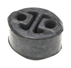 Bosal BSL-255-170 Exhaust Rubber Mount Small Image