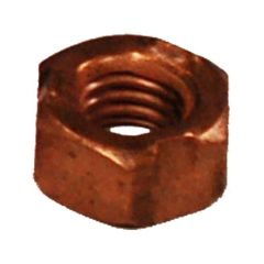 Bosal BSL-258-028 Exhaust Nut Small Image