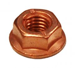 Bosal BSL-258-038 Exhaust Nut Small Image