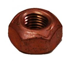 Bosal BSL-258-056 Exhaust Nut Small Image