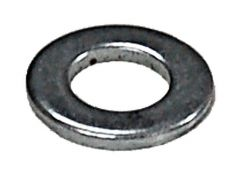 Bosal BSL-258-117 Exhaust Washer Small Image