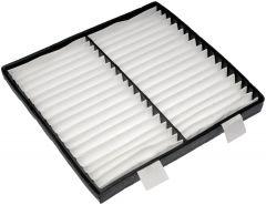 Dorman MOT-259-000 OE Solutions™ Cabin Air Filter Carbon Standard Small Image
