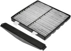 Dorman MOT-259-201 OE Solutions™ Cabin Air Filter Carbon Kit Small Image