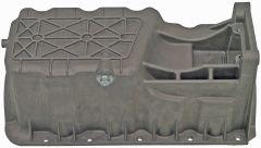 Dorman MOT-264-027 OE Solutions™ Engine Oil Pan Small Image
