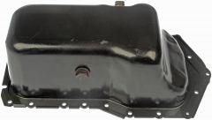 Dorman MOT-264-124 OE Solutions™ Engine Oil Pan Small Image