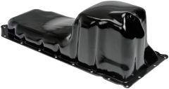 Dorman MOT-264-260 OE Solutions™ Engine Oil Pan Small Image