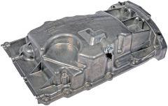 Dorman MOT-264-333 OE Solutions™ Engine Oil Pan Small Image