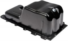 Dorman MOT-264-351 OE Solutions™ Engine Oil Pan Small Image
