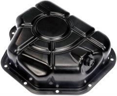 Dorman MOT-264-436 OE Solutions™ Engine Oil Pan Small Image