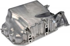 Dorman MOT-264-484 OE Solutions™ Engine Oil Pan Small Image