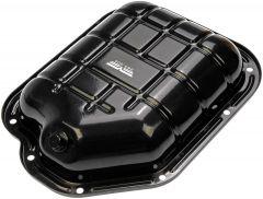 Dorman MOT-264-505 OE Solutions™ Engine Oil Pan Small Image