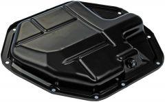Dorman MOT-264-507 OE Solutions™ Engine Oil Pan Small Image