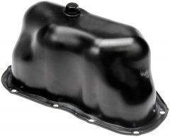Dorman MOT-264-550 OE Solutions™ Engine Oil Pan Small Image