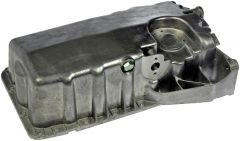 Dorman MOT-264-702 OE Solutions™ Engine Oil Pan Small Image