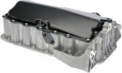 Dorman MOT-264-714 OE Solutions™ Engine Oil Pan Small Image