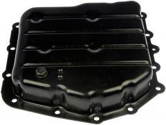 Dorman MOT-265-801 OE Solutions™ Transmission Pan with Drain Plug Small Image