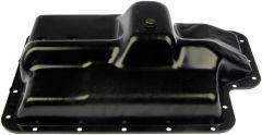 Dorman MOT-265-805 OE Solutions™ Transmission Pan with Drain Plug Small Image