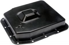 Dorman MOT-265-813 OE Solutions™ Transmission Pan with Drain Plug Small Image