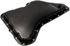 Dorman MOT-265-814 OE Solutions™ Transmission Pan (Gasket & Hardware Not Included) Small Image